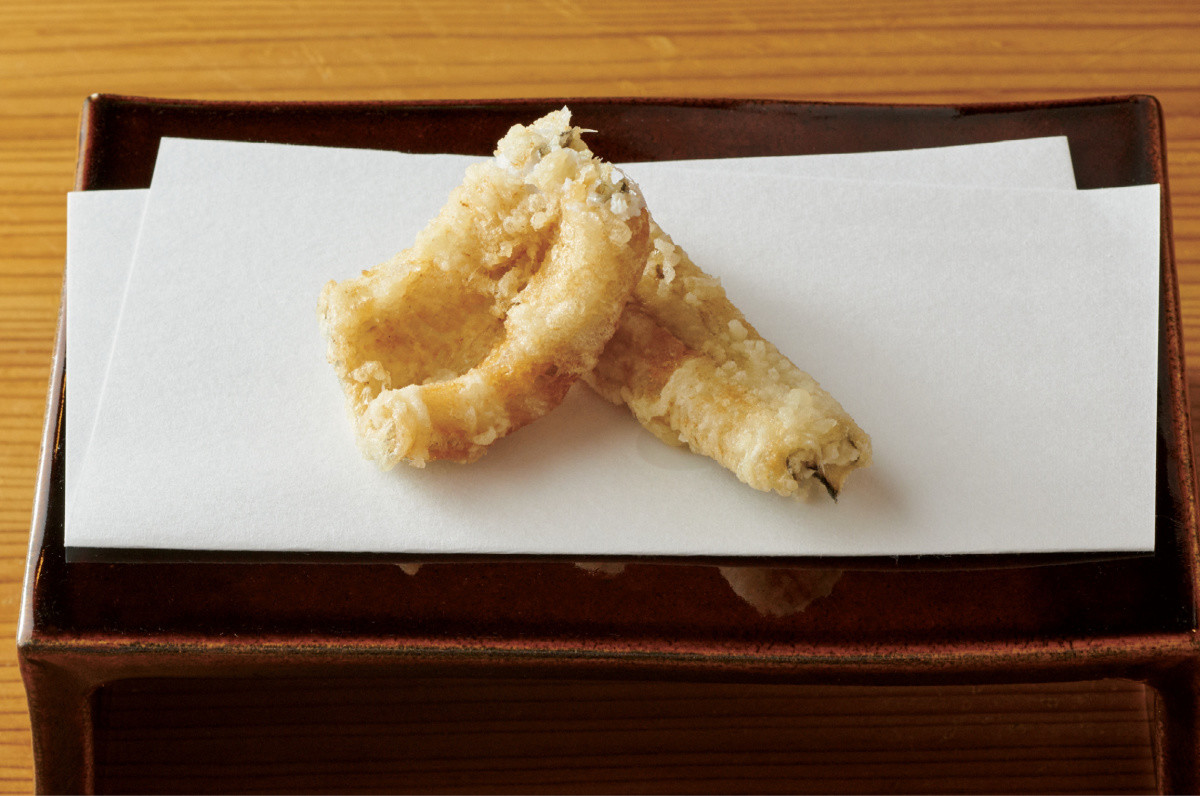 tempura_best4_IGcAQ0M.jpg