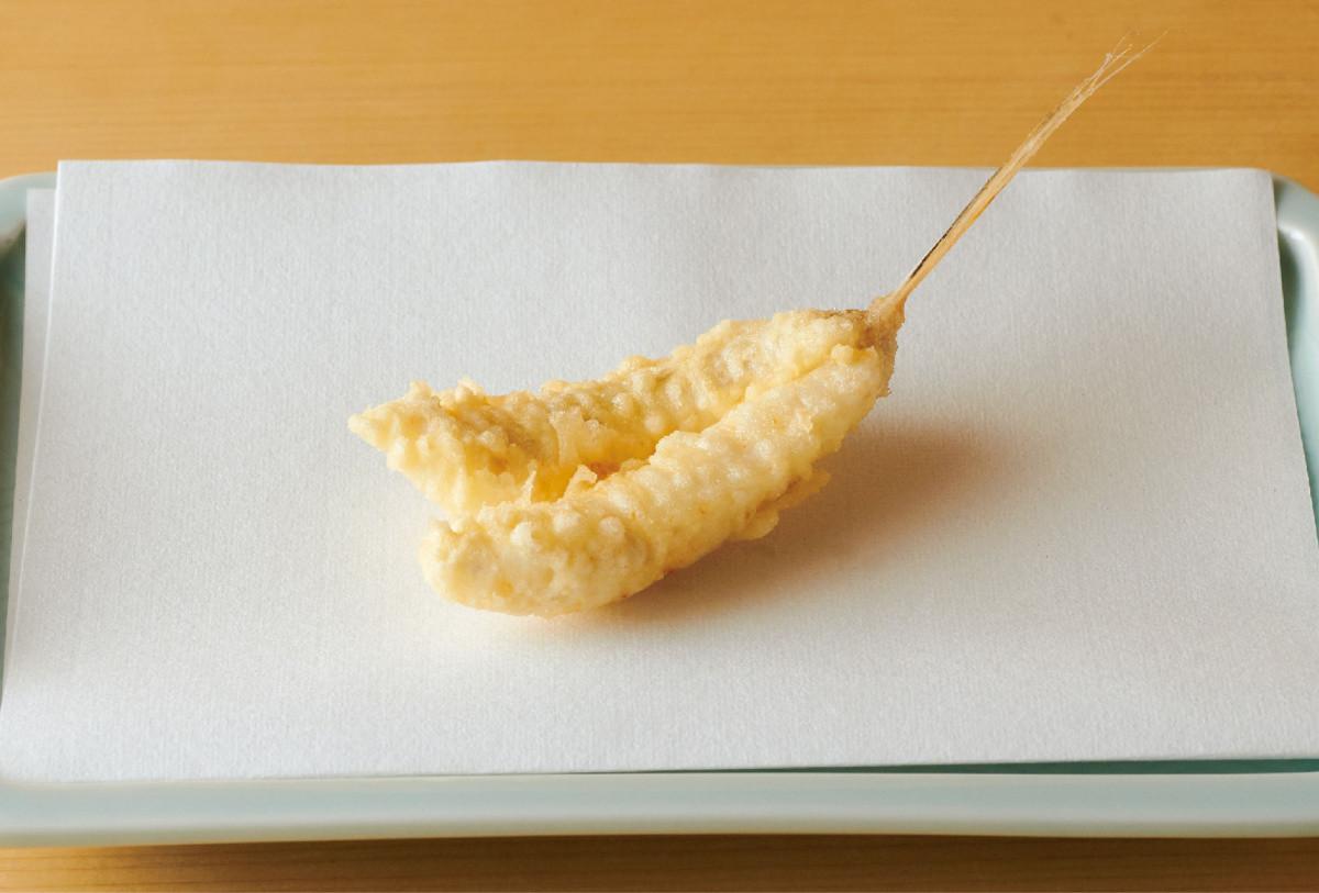 tempura_best4_KEiSSVI.jpg