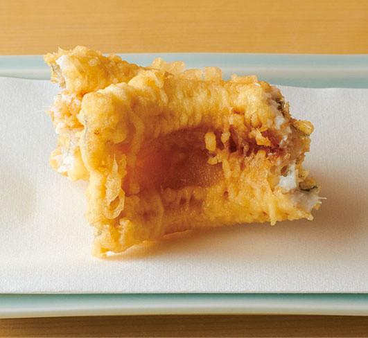 tempura_best4_NCUkYpA.jpg