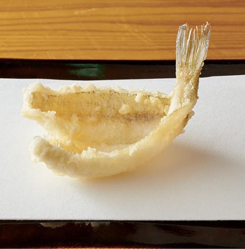 tempura_best4_dlVHMDA.jpg