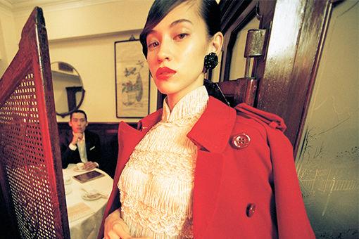 thumb-interview-kiko_mizuhara-hongkong-171220.jpg
