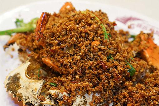 thumb-seafood-kiko_mizuhara-hongkong-171220.jpg