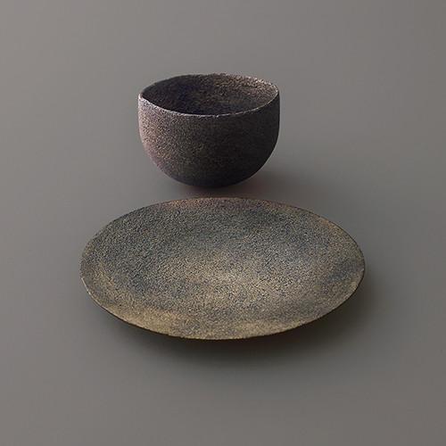 utsuwa-world-18-210108.jpg